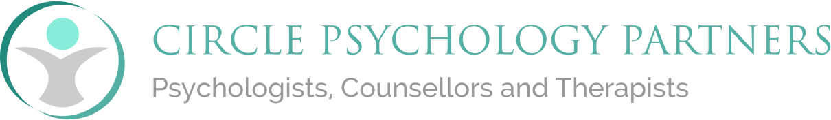 Circle Psychology Partners