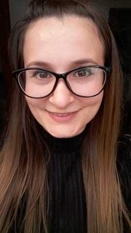 Dr Dimova Headshot
